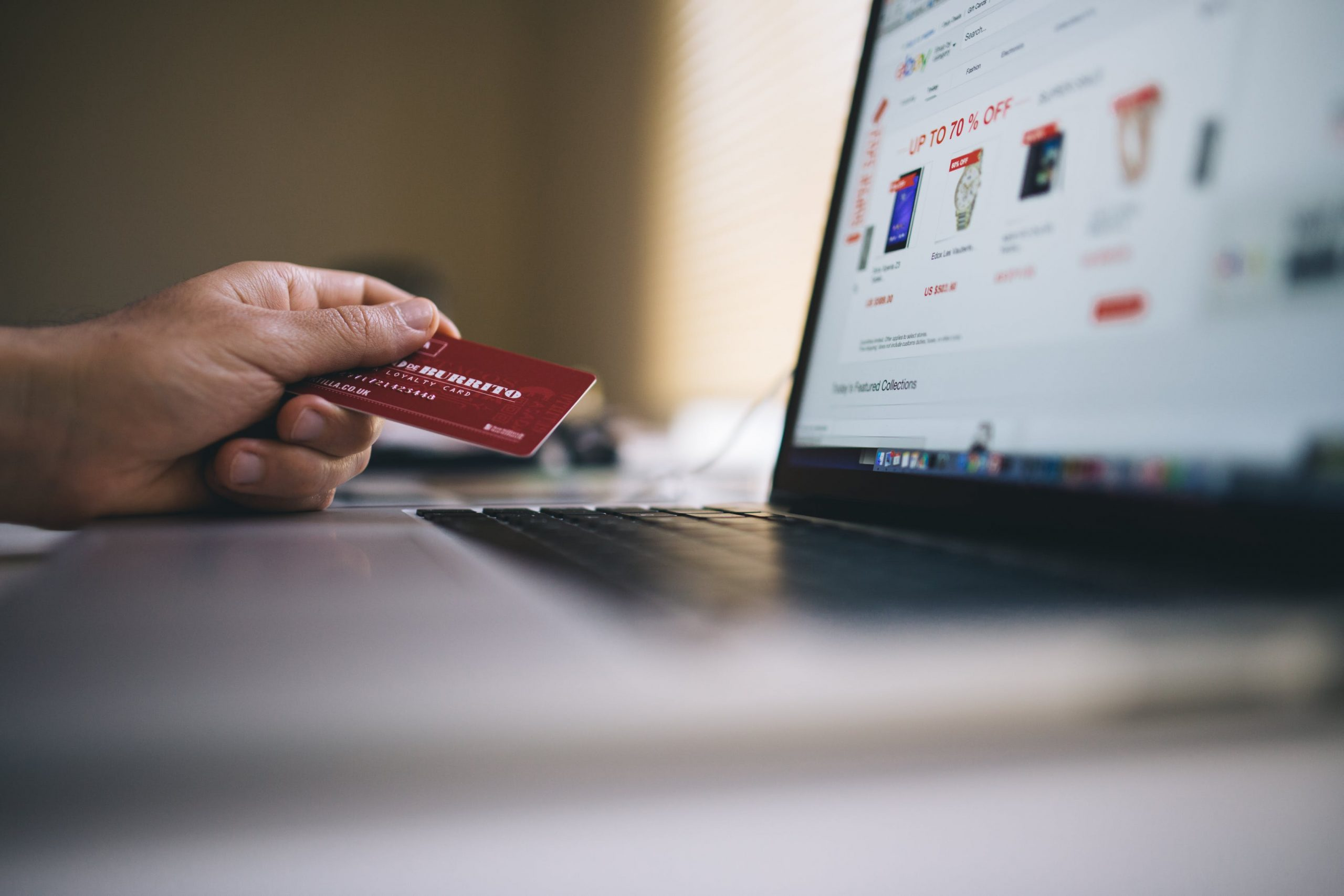 Kaip padidinti pardavimus?
